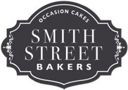 Smith Street Bakers